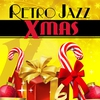 Couverture de l'album Retro Jazz Xmas