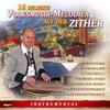 Cover of the album 16 beliebte Volksmusik-Melodien auf der Zither