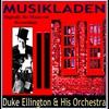 Cover of the album Duke Ellington & His Orchestra (Digitally Re-Mastered Recordings)