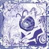 Cover of the album Perfumed Garden 5