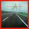 Cover of the album New Chautauqua