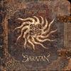 Couverture de l'album Martya Xwar