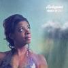 Couverture de l'album Shades of Love