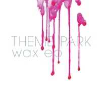 Cover of the track Wax - EP