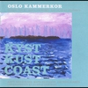 Cover of the album Oslo Chamber Choir