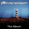 Couverture de l'album The Album