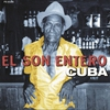 Cover of the album El Son Entero Cuba