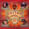 Cover of the album Guitar Heroes