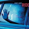 Cover of the album Ride