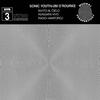 Cover of the album SYR 3: Invito Al Ĉielo