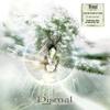 Cover of the album Miele Dal Salice (Deluxe Version)