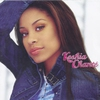 Cover of the album Keshia Chanté