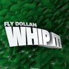 Cover of the album Whip It ! - EP