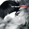 Cover of the album Tony Malaby: Paloma Recio