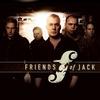 Couverture de l'album Friends of Jack