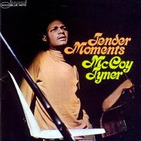 Couverture du titre Tender Moments (Rudy Van Gelder Edition) [Remastered]
