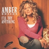 Cover of the album I'll Try Anything - Single
