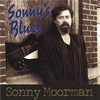 Cover of the album Sonny's Blues