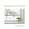 Couverture de l'album Landscapes of the Heart