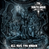 Cover of the album All Hail The Order