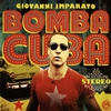 Couverture de l'album Bomba Cuba
