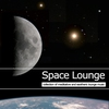 Cover of the album Space Lounge Vol.1 (C€ollection of Meditative and Esotheric Lounge Music)