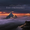 Cover of the album The Crossing (With Digital Booklet)