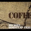 Cover of the album Coffee and Jazz