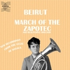 Couverture de l'album March of the Zapotec and Realpeople Holland (disc 2)
