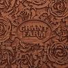 Couverture de l'album Grant Farm