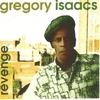 Cover of the album Revenge Mi Name Gregory