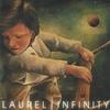 Couverture de l'album Infinity