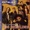 Cover of the album Serie Estelar: Los Rebeldes- Mediterránaeo