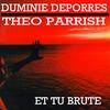 Couverture de l'album Et Tu Brute