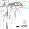 Cover of the album Travel Of Deep - Single