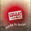 Couverture de l'album Ready to Leave - EP