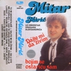 Cover of the album Bojim Se, Ostaricu Sam (Serbian Music)