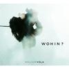 Couverture de l'album Wohin?