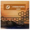 Couverture de l'album Argus - EP