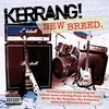 Cover of the album Kerrang! New Breed