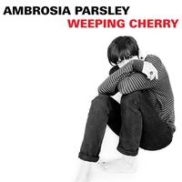 Couverture du titre Weeping Cherry