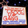 Cover of the album The Very Best of Kool and the Gang