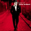 Cover of the album Best of Dany Brillant