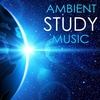 Cover of the album Ambient Study Music