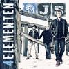 Cover of the album 4 Elementen