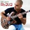 Cover of the album Ahava
