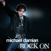 Couverture de l'album Rock On - Single
