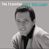 Cover of the album The Essential Andy Williams