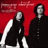 Couverture de l'album No Quarter (2004 Reissue Version)