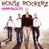 Cover of the album Hemmungslos (Remixes) - EP